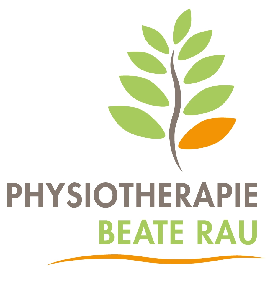 Logo Physiotherapie BEATE RAU.JPG